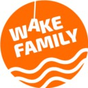 Wake Family Shop